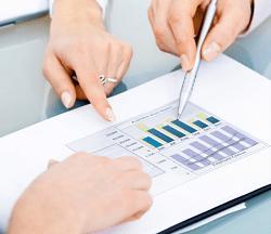 4 tipos de datos que puedes obtener en tu investigación de mercado