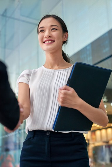 The Secret to Recruiting Talent: Authentic Employer Branding - Webinar Recap
