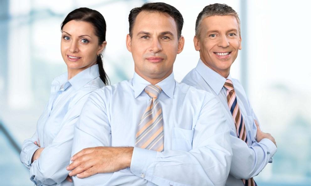 Clima organizacional: La importancia de los empleados