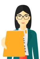 5 Benefits of Employee Satisfaction Survey