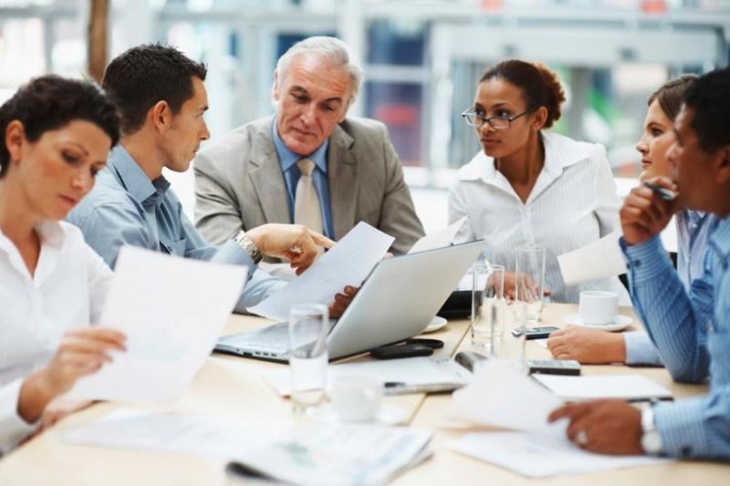 gestion de la experiencia del cliente