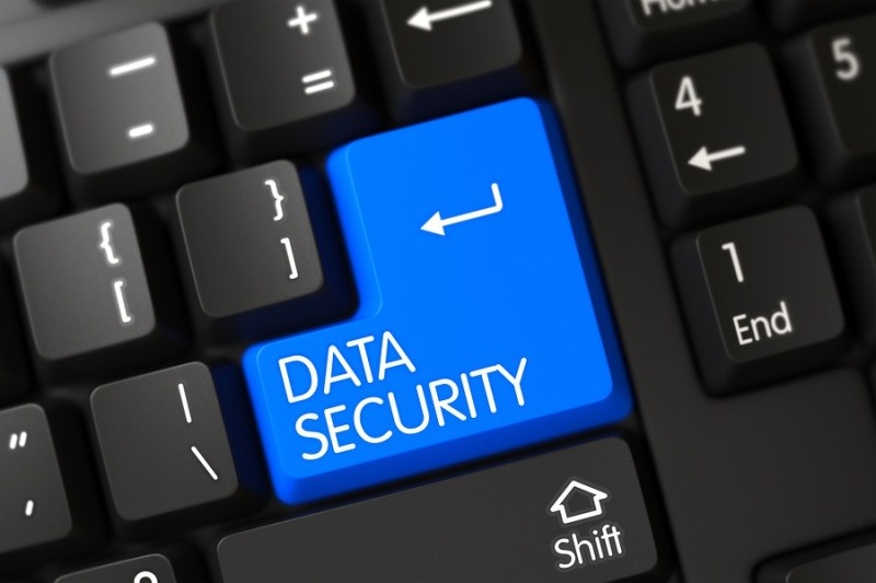 The Future of Vendor Risk Assessments for Data Security and Governance: A Zero Trust Approach