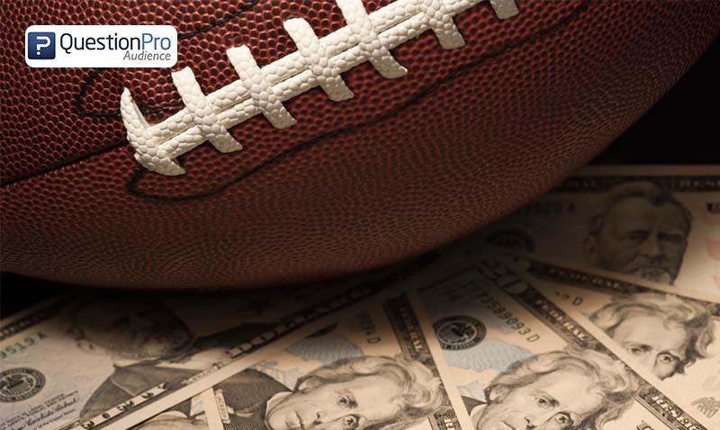 Super Bowl Impact on Consumer Spending