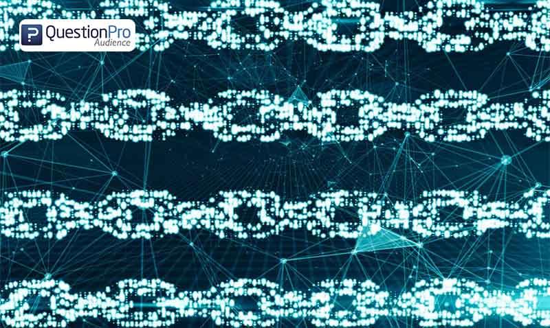 Blockchain: 4 Ways it Benefits Consumers