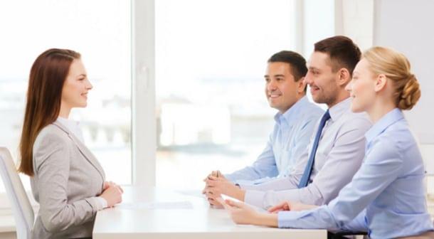 O que é CX –  e qual sua importância no âmbito corporativo