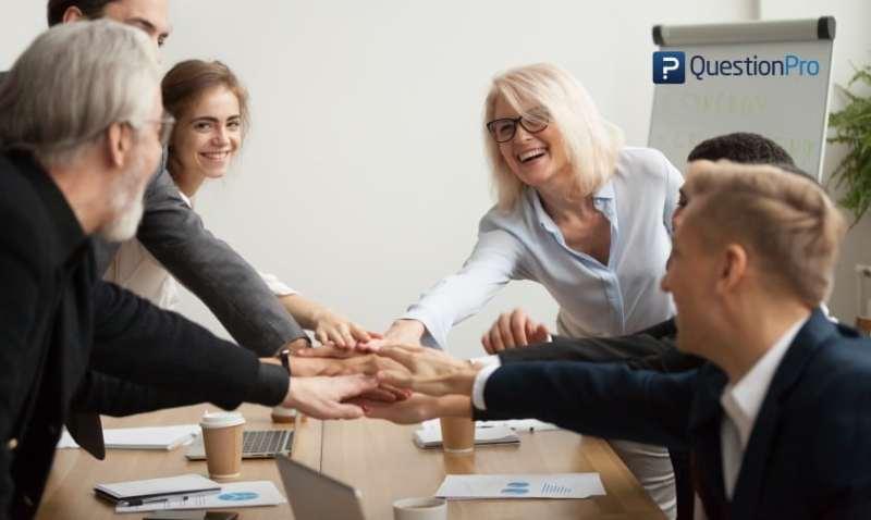 New Feature! Workforce Employee Portal – Dashboard Filters
