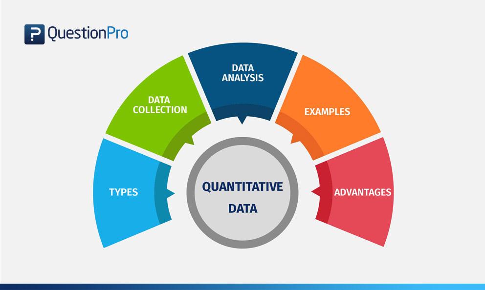 quantitative data definition types