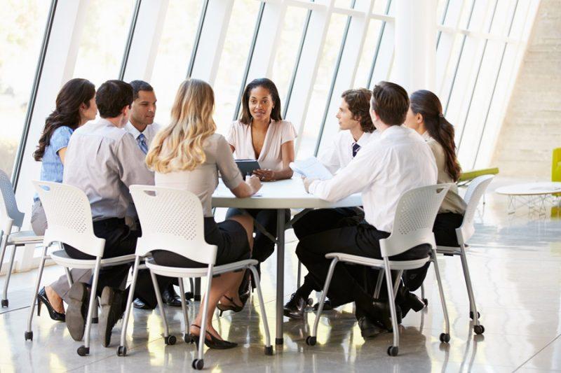 Focus groups, como inovar nesta técnica de pesquisa qualitativa