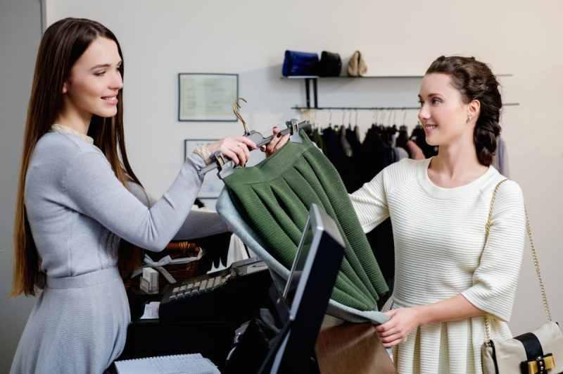 Retenção de clientes –  confira os passos para alcança-la
