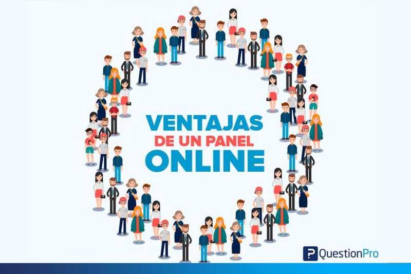paneles online