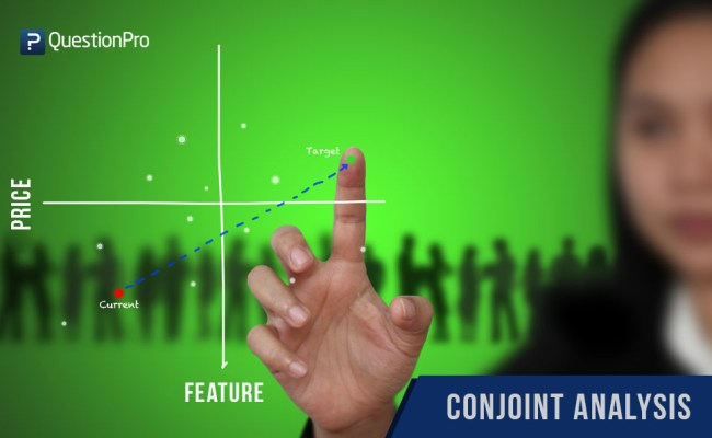 Conjoint Analysis Definition Example Types Algorithm