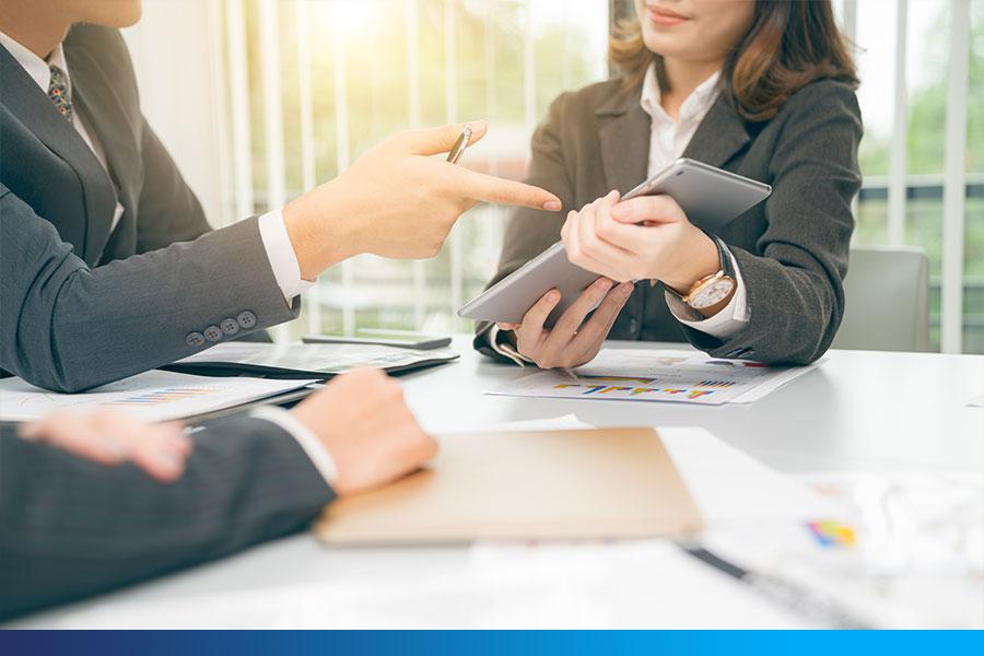Análise SWOT: saiba como trazer benefícios a sua empresa