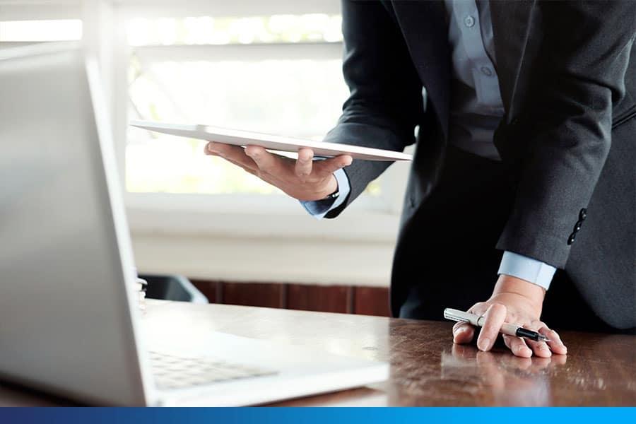 Cultura organizacional e segurança cibernética nas empresas