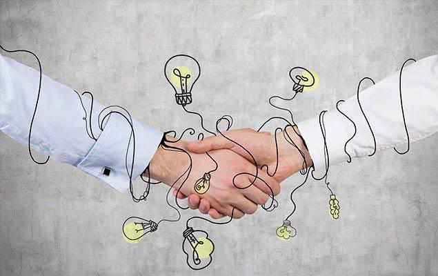 gestión de equipos para el desarrollo de productos