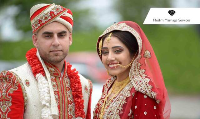 Muslim Marriage Services Uses QuestionPro