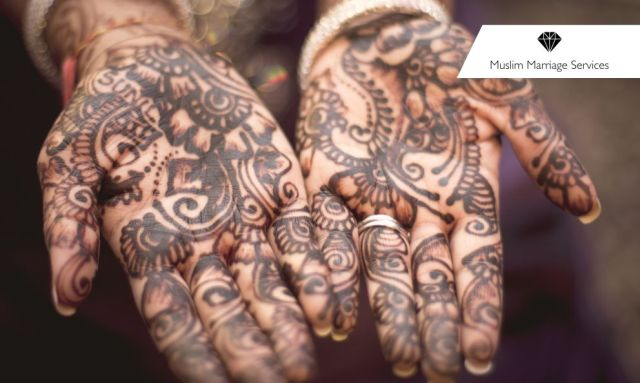 Muslim Marriage Services and QuestionPro