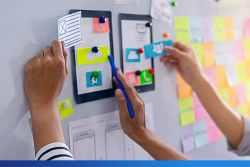 habilidades de marketing digital