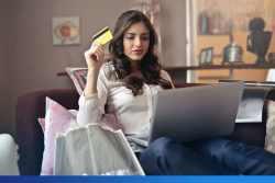 inteligencia artificial en E-commerce