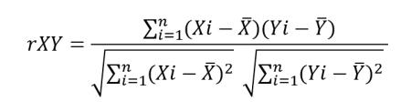 ATTACHMENT DETAILS Pearsons-correlation-coefficient