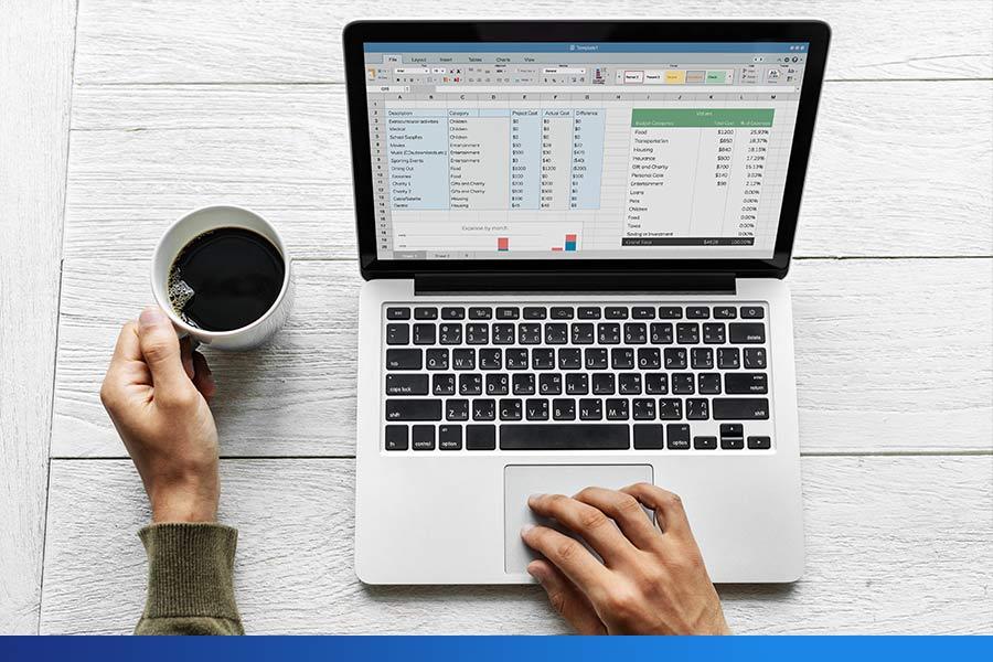 Ventajas del uso de datos del cliente para crear contenido personalizado