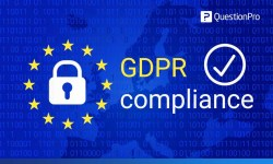 GDPR market research