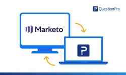 Marketo-integration-tool