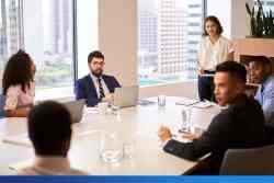 gestión de la cultura corporativa
