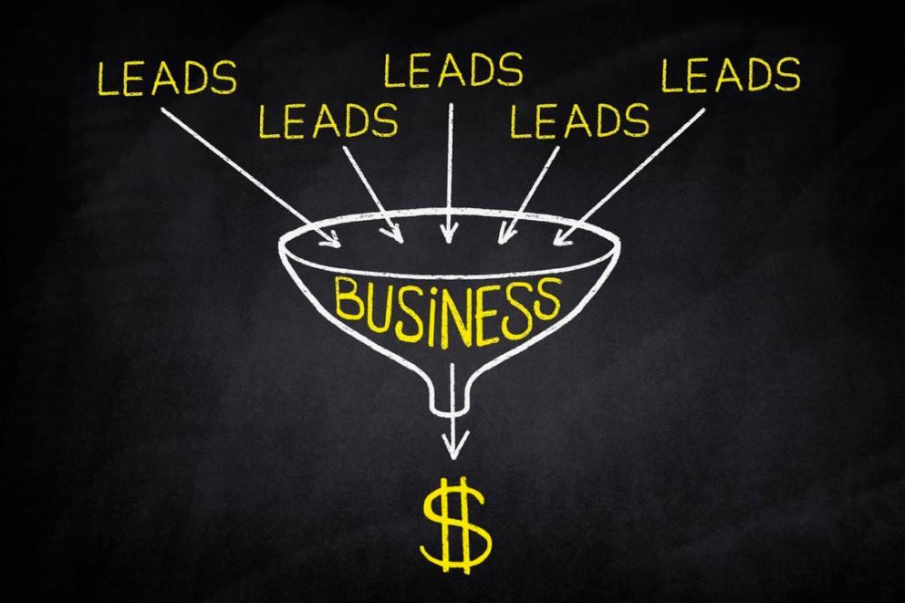 Funil de vendas: o que é e como desenvolver cada etapa?