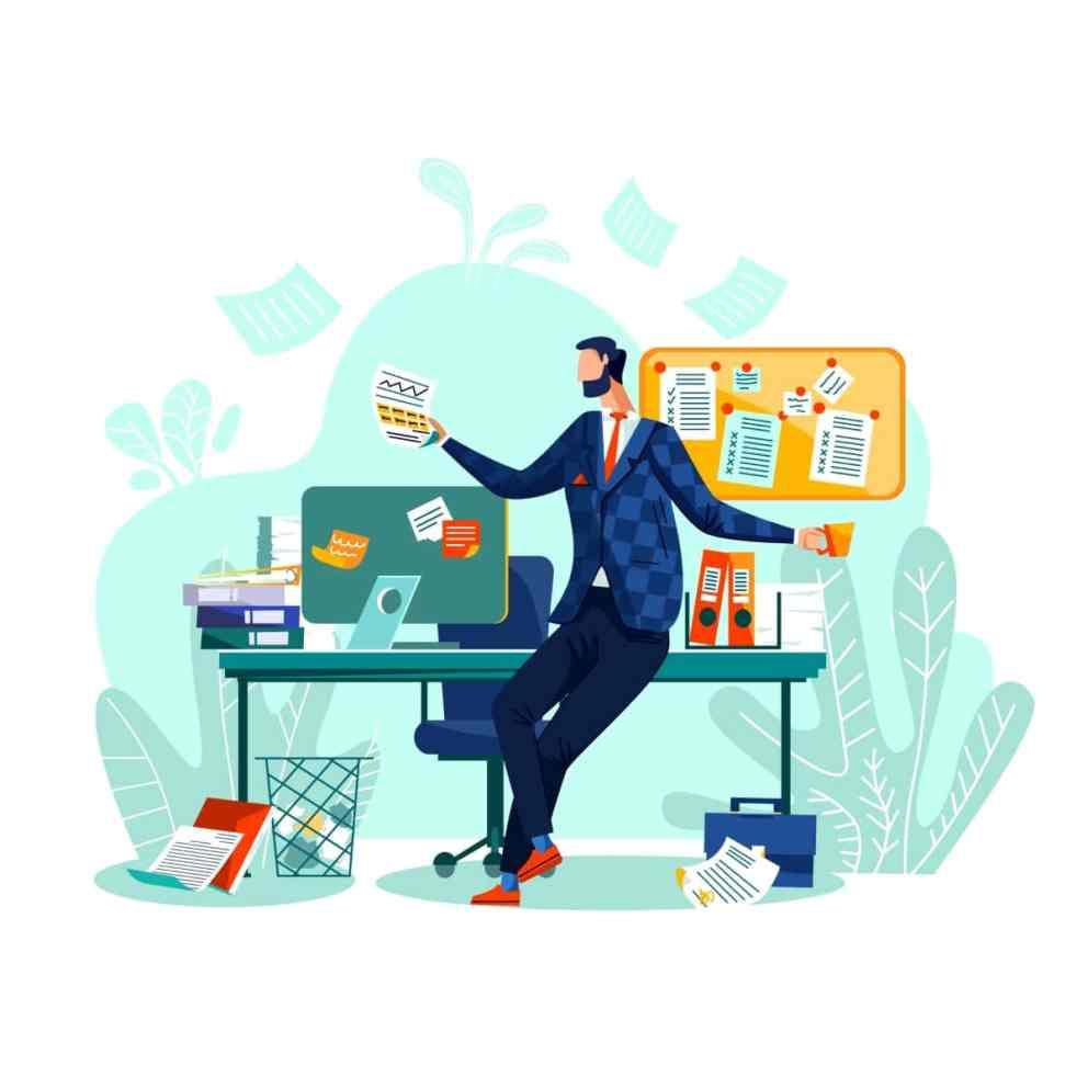 vantagens-e-desvantagens-de-ser-um-empreendedor