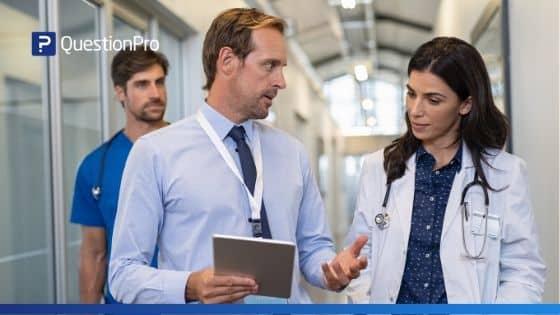 Teste Corona Vírus, crie um check-in online para sua equipe