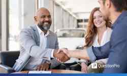 Customer-Satisfaction-Score-CSAT