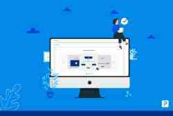 funciones para hacer investigaciones online