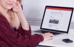 criar painel online