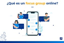 focus group online
