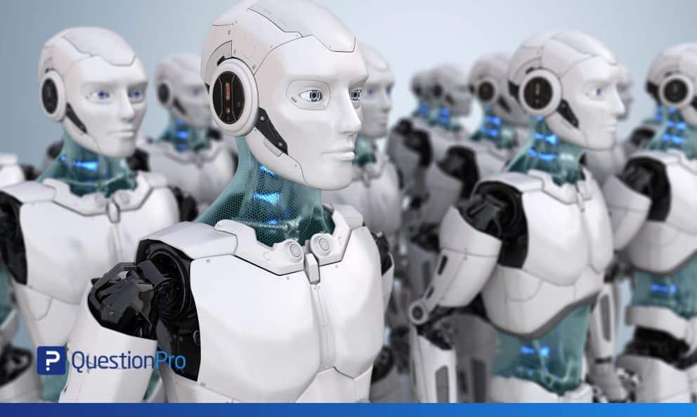 cx-ex-machine-learning