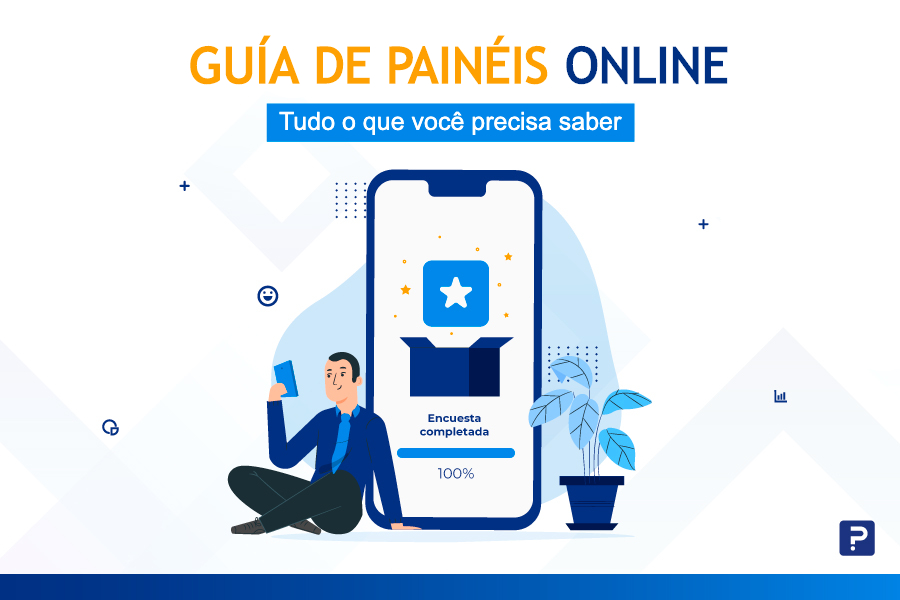 Painel Online