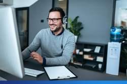 Diferencia entre experiencia del cliente y servicio al cliente