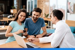 estrategias de post venta y fidelización