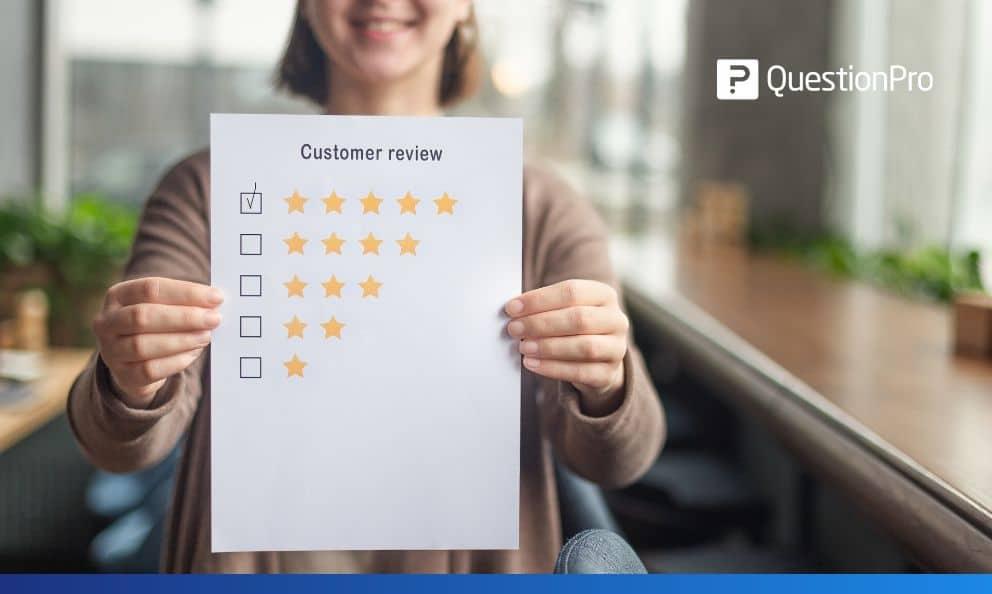 10 tips for designing effective Customer Satisfaction (CSAT) surveys
