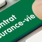 Sécurisez votre placement en signant un contrat en assurance vie!