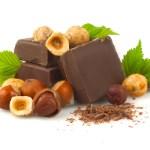 6 aliments qui vous maintiennent en bonne santé