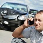 L'assurance adaptée à une voiture de location