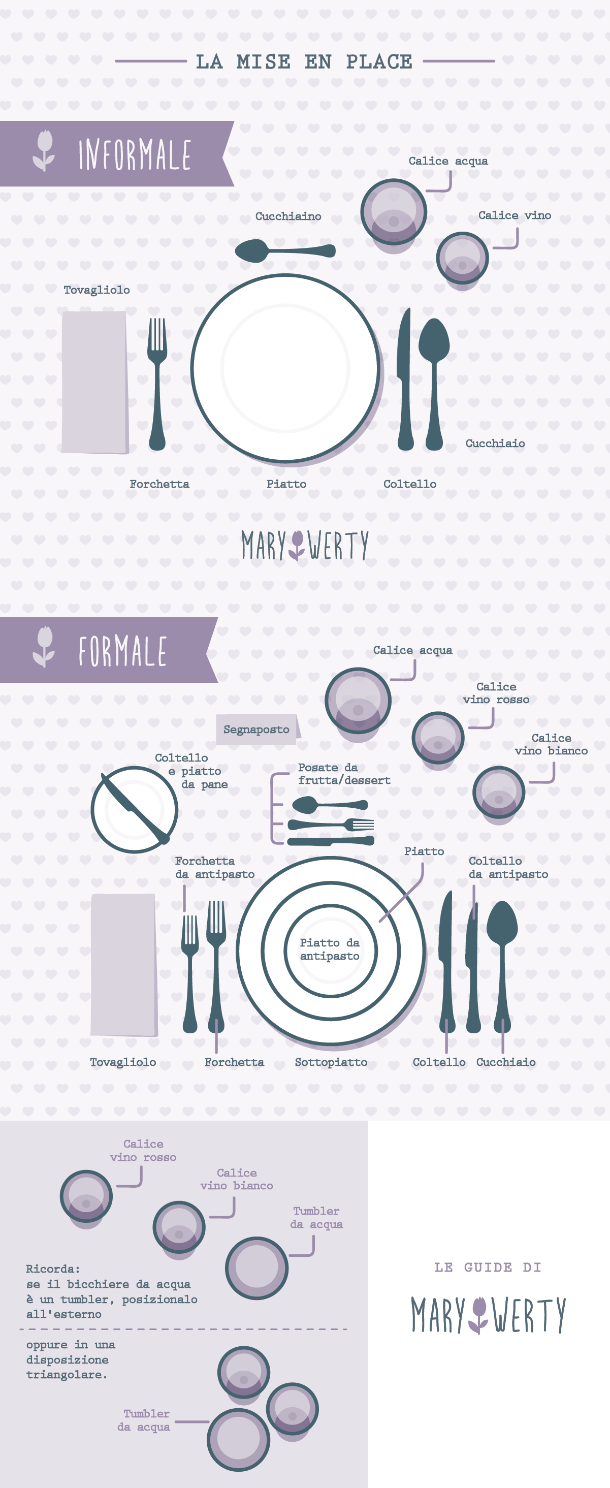 infografica-miseenplace2-01