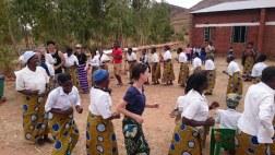 DSC_0280-dance-with-locals