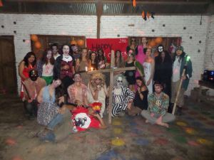 halloween-party-ambue-ari