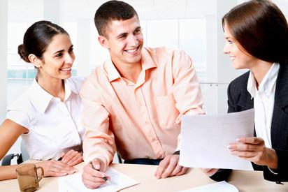 Request Free Insurance Consultation