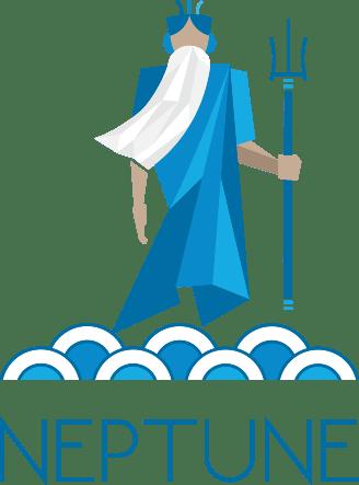 Neptune Insurance