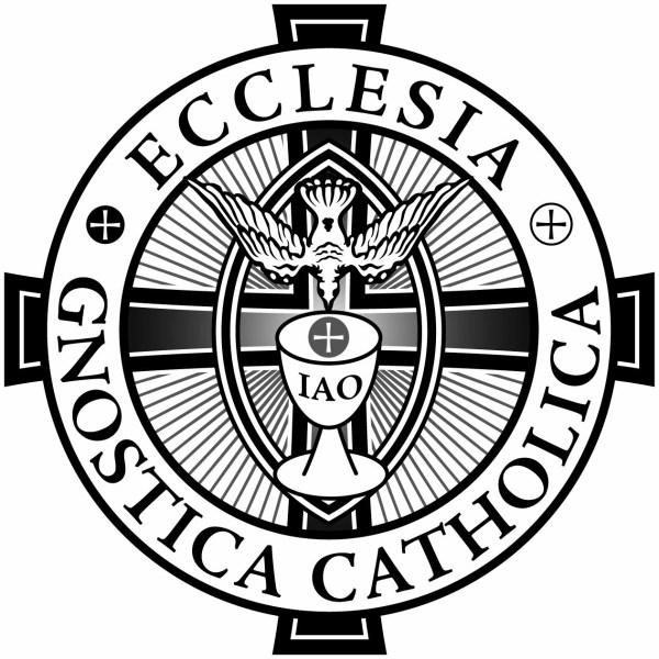 Símbolo utilizado pela E.G.C.