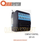 Compact Control QST-416