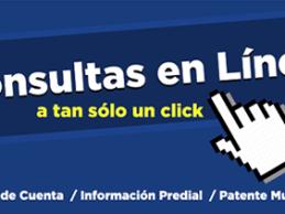 Consultas en Lineahttp://www.quevedo.gob.ec/04-de-febrero-alcalde-jorge-dominguez-recorre-sector-9-de-octubre/